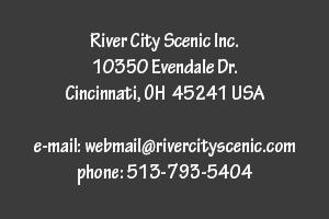 RCS Contact